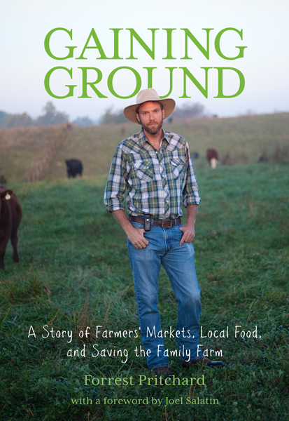 Gaining Ground_CVR_SMLL